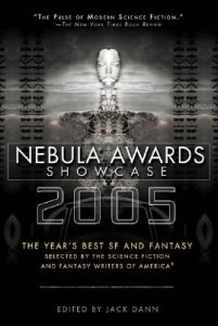 NEBULA AWARD SHOWCASE 2005