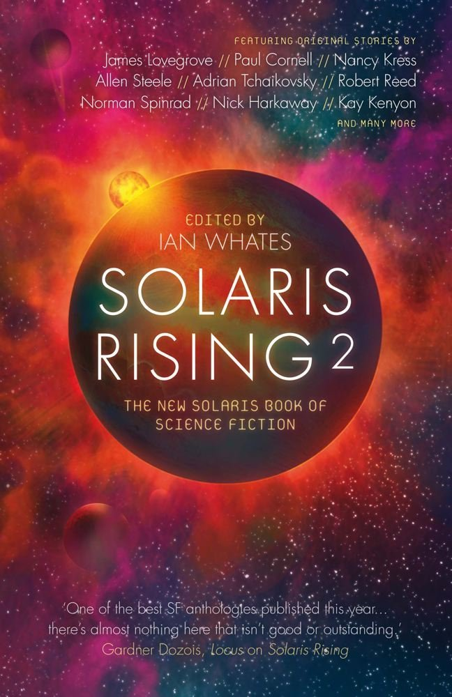 Solaris_Rising_2