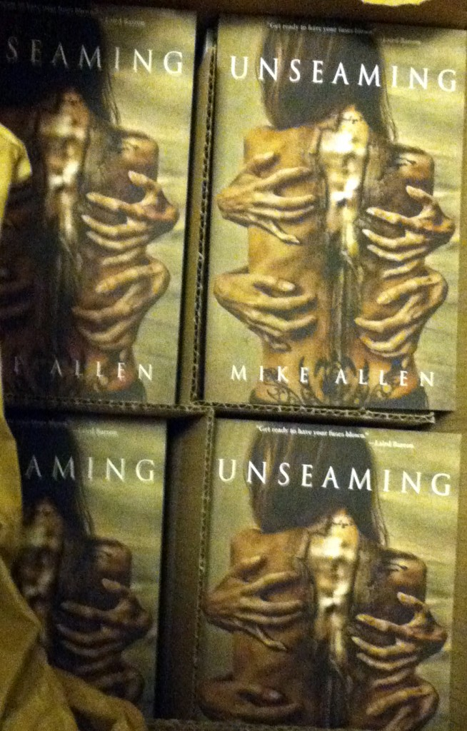 Unseaming_signed