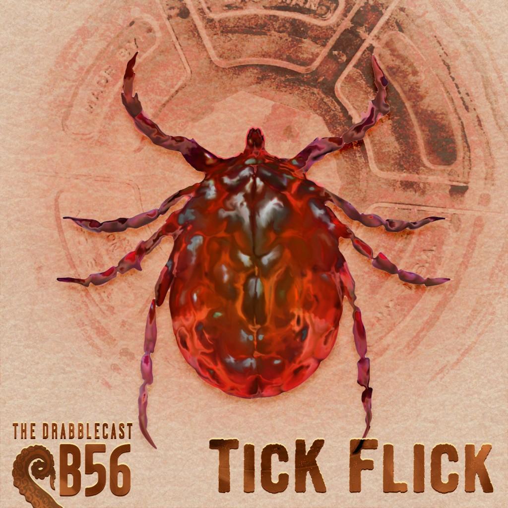 tick-flick