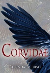 CORVIDAE-cover-resized-695x1024